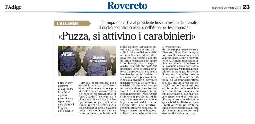 puzza-si-attivino-i-carabinieri