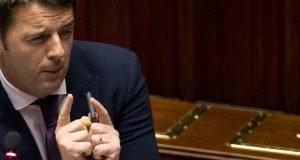 Europee, Renzi, vinceremo elezioni nelle piazze
