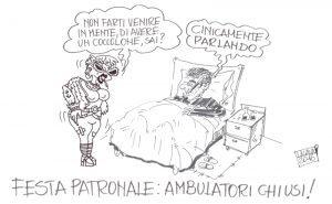 patronaleuno