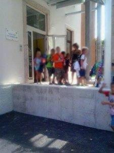 pietramurata-scuola