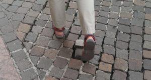 pavimentazione-danneggiata